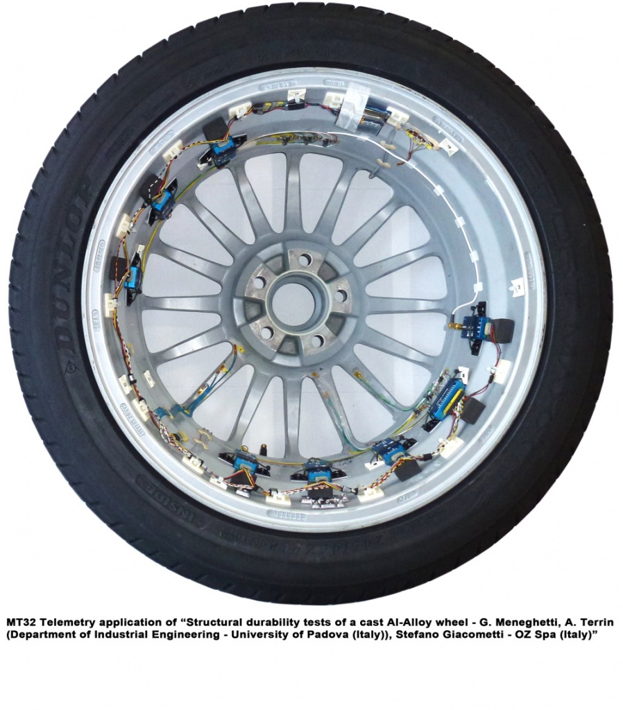 MT32_telemetry_structural_durability_test_of_aluminium_alloy_wheel.jpg
